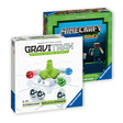 RAVENSBURGER hry, puzzle a GraviTrax