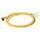 Propojovací kabel k snímači / akčnímu členu