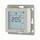 Regulátor pokojové teploty pro sběrnicové systémy