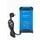 Nabíječky BlueSmart IP22