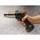 Horkovzdušná pistole (plynová)