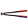 Nůžky na kabel