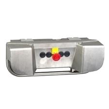 SCHN XY2SB712 Obouruční ovládací pult RP 5,98kč/ks