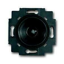 ABB 2CKA008200A0042 AudioWorld Reproduktor zapuštěný, 2 W / 4 Ohm (AudioWorld)