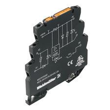 MOS 24VDC/8-30VDC 2A