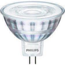 PHI CorePro LEDspot ND 5-35W 827 MR16 36D