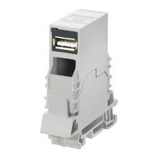 IE-TO-USB