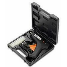 CIMCO 181400 Lepící pistole 25 W/120°C