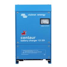 Nabíječka baterií Centaur 12V/100A