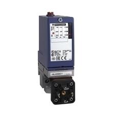 SCHN XMLA035B2C11 Tlakový spínač kovový, pomocné obvody RP 0,77kč/ks