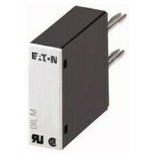 EATON 281201 DILM12-XSPR500 Ochranný RC člen 240-500V (DILA,DILM7 až 15)