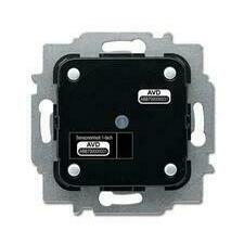 ABB 2CKA006133A0221 KNX Rozhraní tlačítkové 1- / 2násobné
