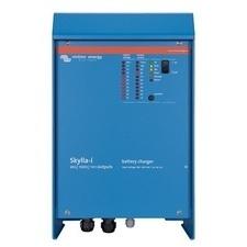 Nabíječka baterií Skylla-i 24V/100A (1+1)
