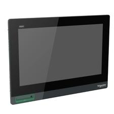 "SCHN HMIDT752 Smart Display XL - 15W"" TFT dotyk.16M barev, FWXGA (1366×768), PCap, multitouch, senzo"