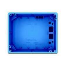 ABB 2CKA008136A0032 KNX Krabice montážní pro ABB-ComfortPanel a SMART panel