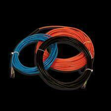 FENIX 2320040 PSV 10550 Jednožilový topný okruh - 550 W / 53,7 m