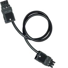 HAG G4733 Propojovací kabel s koncovkami WAGO, 3x2,5mm2, délk