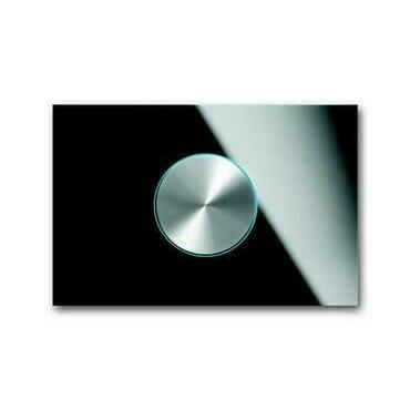 ABB 2CKA006310A0116 KNX Ovladač otočný jednonásobný priON