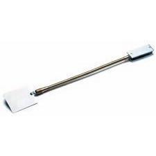 CIMCO 141330 Magnetické svařovací zrcátko - 500 mm