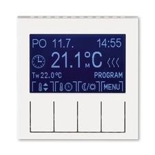 ABB 3292H-A10301 68 Levit Termostat univerzální programovatelný (ovládací jednotka)