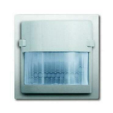 ABB 2CKA006800A2343 Future Snímač automatického spínače 180 UP Komfort II, selektivní čočka