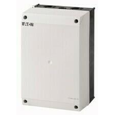 EATON 206886 CI-K4-125-TS Plastová skříňka IP65