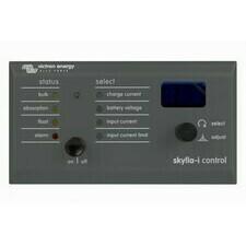 Digitální multifunkční panel GX Skylla-i
