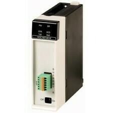 EATON 289982 XIOC-NET-SK-M Komunikační modul Suconet-K Master