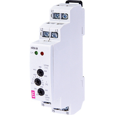 ETI 002471416 ovládací relé, HRN-54