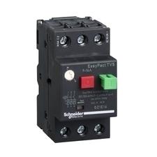 SCHN GZ1E16 Spouštěč motoru TVS 9-14A RP 0,3kč/ks