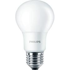 PHI CorePro LEDbulb ND 5,5-40W A60 E27 827
