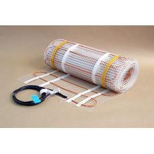 FENIX 5530370 Topná rohož LDTS 160/5,1 Dvoužilová rohož - 5,1 m2 / 810 W
