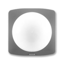 ABB 3299A-A02100 S2 Tango Snímač spínače automatického (kužel, úhel 120°)