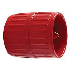 NG ND 013 242  Odhrotovač trubek  průměr - 4-36mm, pro měď, mosaz, hliník, plast