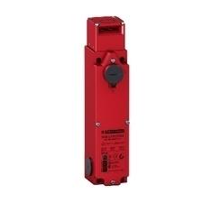 SCHN XCSLF3837512 Bezp.spínač,kov.s jištěním M20 24V ACDC RP 1,4kč/ks