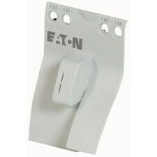 EATON 112119 PKZM0-XM12DE Elektrická propojka PKZM0 a DILM7 až DILM15