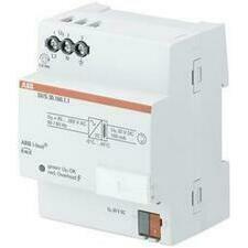 ABB 2CDG110144R0011 KNX Řadový napájecí zdroj, 160 mA
