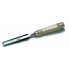 CIMCO 130524 Dláto 10 x 245 mm