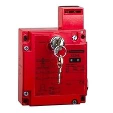 SCHN XCSE731221S47 Bezpečnostní spínač polohy RP 1,49kč/ks