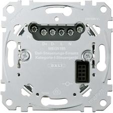 SCHN MEG5185-0000 DALI ovládací mechanizmus