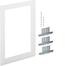 HAG FZ011B Krycí rám pro skříň 500x300