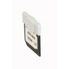 EATON 138257 XT-MEM-MM512M Multi Media Card 512MByte