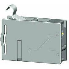 OEZ:14560 Signalizace polohy SO-BHD-0010 RP 2,48kč/ks