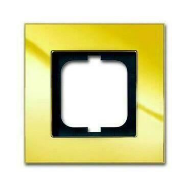 ABB 2CKA001754A4356 Solo Rámeček jednonásobný