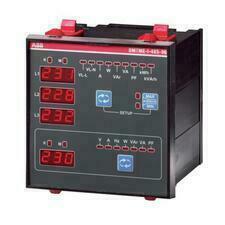 ABB 2CSG133030R4022 DMTME-96
