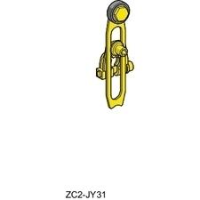 SCHN ZC2JY31 Ovládač pro hlavici ZC2-JE