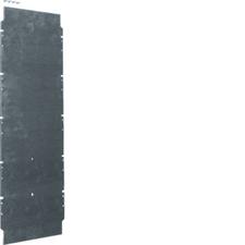 HAG VZ455M Montážní deska tl. 2,5 mm pro rozvaděč VU/VH60