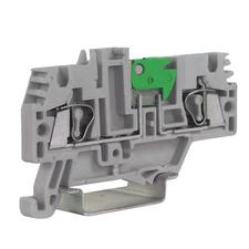 ETI 003903188 Separační-odežovací modul, ESP-HMS.2