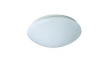 KANLUX CORSO LED N 12-NW-SE Přisazené svítidlo LED s čidlem MILEDO (starý kód 30423)