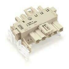 WAGO 770-6225 Konektor Linect®-T